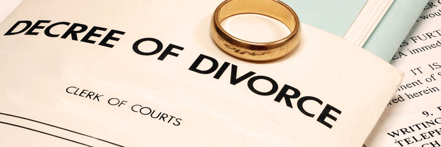 Divorce Lawyers Jacksonville - Mason Law